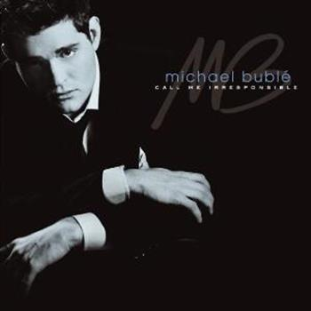 Michael Bublé (Stuck In The Middle With You)