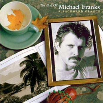 Michael Franks (Your Secret's Safe with Me)