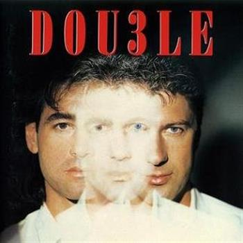 Double (The Captain of Heart)