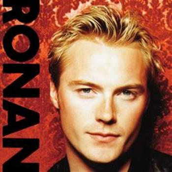 Ronan Keating (Life Is a Rollercoaster)