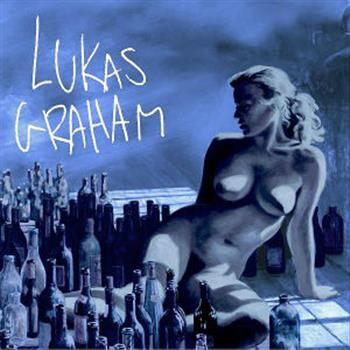Lukas Graham (Mama Said)