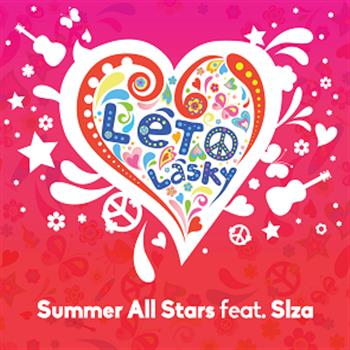 Summer All Star (Léto lásky)