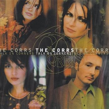 The Corrs (So Young)