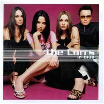 The Corrs (Breathless)