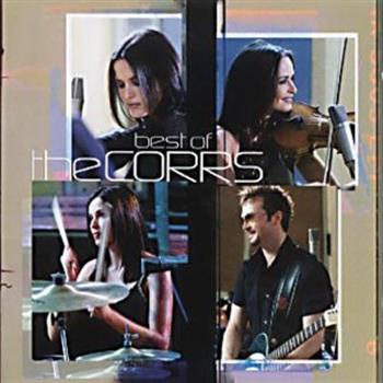The Corrs (I Never Loved You Anyway)