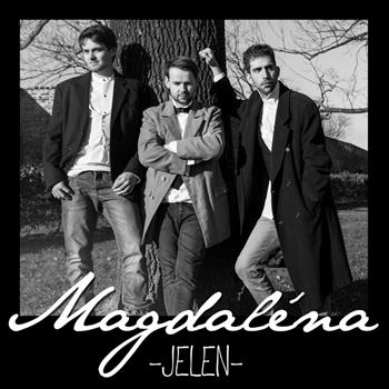 Jelen (Magdaléna)