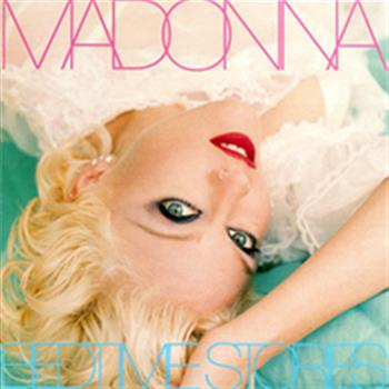 Madonna (Forbidden Love)