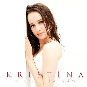 Kristina (V sieti ťa mám)
