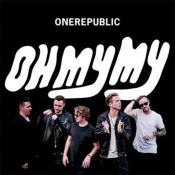 OneRepublic (Wherever I Go)