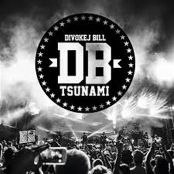 Divokej Bill (Tsunami)