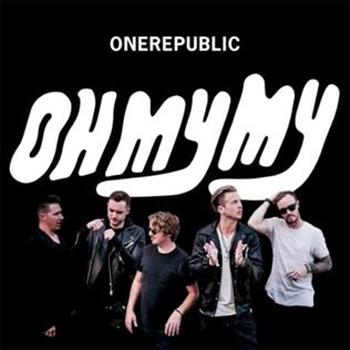 OneRepublic (Kids)