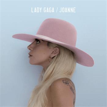 Lady Gaga (John Wayne)