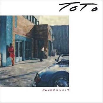 Toto (Could You Be Loved)
