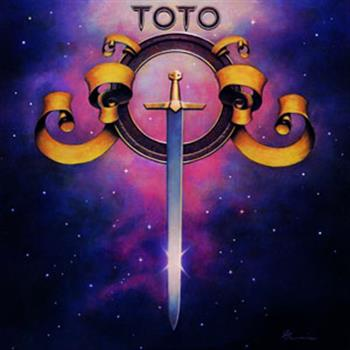 Toto (Hold the Line)