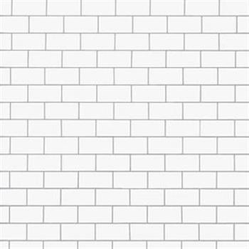 Pink Floyd (Mother)