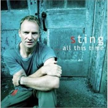 Sting (All this time)