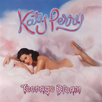 Katy Perry (Firework)