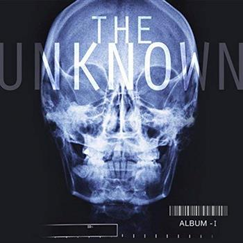 The Unknown (Are You Ready For Me)