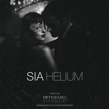 Sia (Helium)