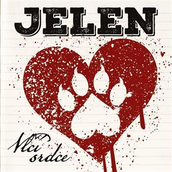 Jelen (Vlčí srdce)