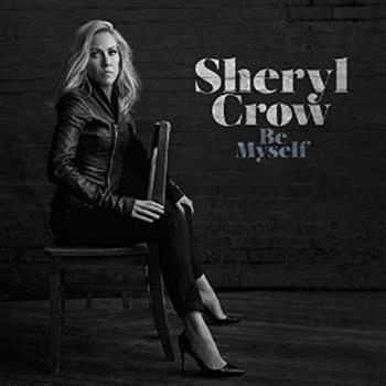 Sheryl Crow (Heartbeat Away)