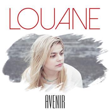 Louane (Avenir)