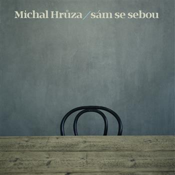 Michal Hruza (Pro Emu)