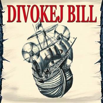 Divokej Bill (Čmelák)