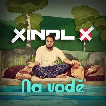 Xindl X (Na vodě)