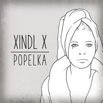 Xindl X (Popelka)