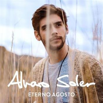 Álvaro Soler (Animal)