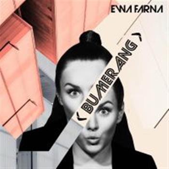 Ewa Farna (Bumerang)
