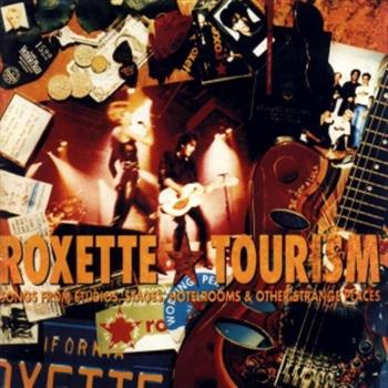 Roxette (How Do You Do!)
