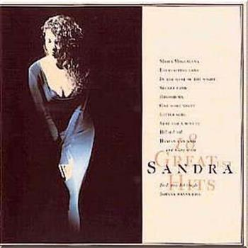 Sandra (Everlasting Love)
