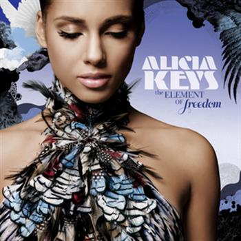 Alicia Keys (Empire State of Mind, Pt. 2)