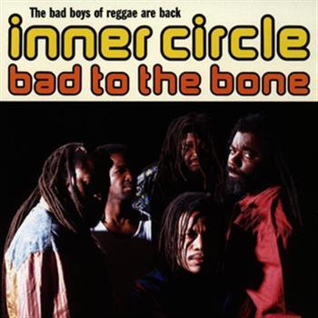 Inner Circle (Sweat (A La La La La Long))