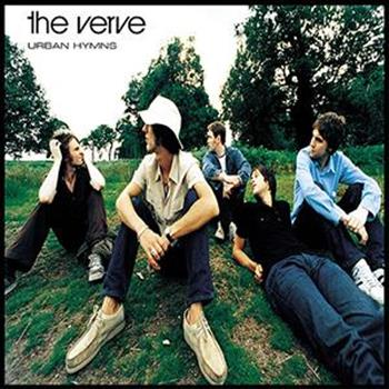 The Verve (Bitter Sweet Symphony)