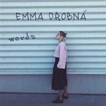 Emma Drobná (Words)