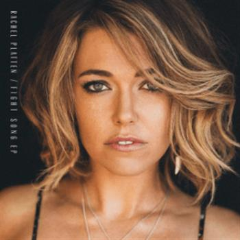 Rachel Platten (Fight Song)