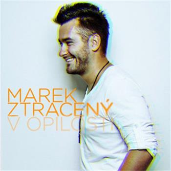 Marek Ztraceny (Sex s ex)