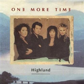 One More Time (Highland)