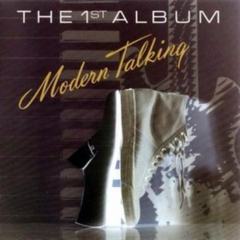 Modern Talking (You're My Heart, You're My Soul)