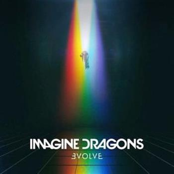 Imagine Dragons (Whatever It Takes)