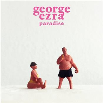 George Ezra (Paradise)