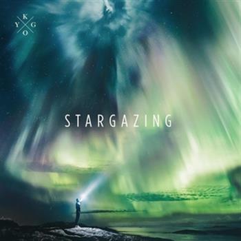 Kygo feat. Justin Jesso (Stargazing)