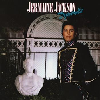 Jermaine Jackson|Pia Zadora (When the Rain Begins to Fall)