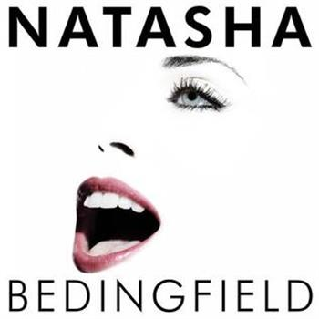 Natasha Bedingfield (Pocketful of Sunshine)