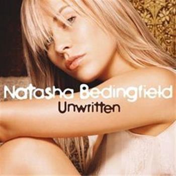 Natasha Bedingfield (Unwritten)