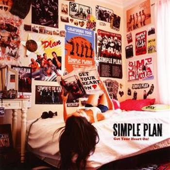 Simple Plan (Summer Paradise (feat. Sean Paul))