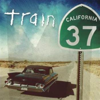 Train (50 Ways To Say Goodbye)